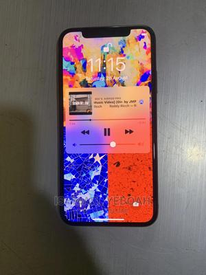 Apple iPhone XS 64 GB Gold   Mobile Phones for sale in Greater Accra, Ga West Municipal