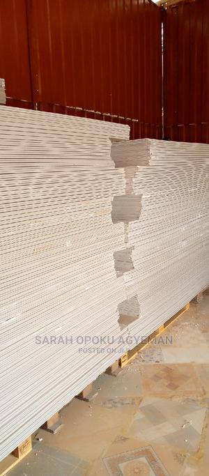 Plasterboard | Building Materials for sale in Greater Accra, Achimota