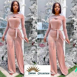 Quality Ladies Jumpsuit | Clothing for sale in Greater Accra, Accra Metropolitan