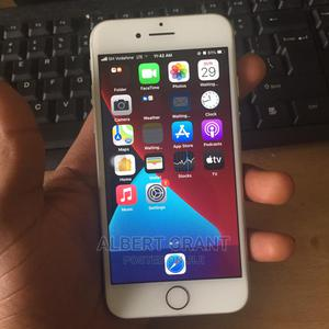 Apple iPhone 7 32 GB Gray | Mobile Phones for sale in Greater Accra, Ashaiman Municipal