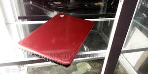 Laptop HP Pavilion G6 4GB Intel Core I3 HDD 500GB | Laptops & Computers for sale in Greater Accra, Adabraka