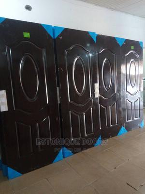 American Doors | Doors for sale in Greater Accra, Adenta