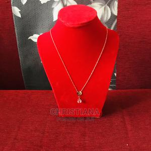 Louis Vuitton Necklace | Jewelry for sale in Greater Accra, Ofankor