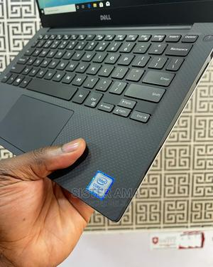 Laptop Dell 12GB Intel Core I5 HDD 1T   Laptops & Computers for sale in Greater Accra, Adenta