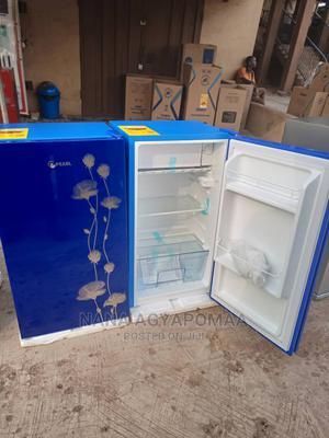 Brand New in Box Pearl Table Top Fridge | Kitchen Appliances for sale in Ashanti, Kumasi Metropolitan
