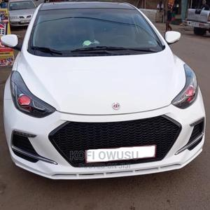 Elantra Upgrade Bumper | Vehicle Parts & Accessories for sale in Greater Accra, Abossey Okai