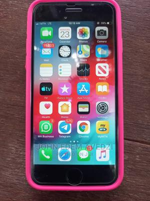 Apple iPhone 6 32 GB Gray | Mobile Phones for sale in Volta Region, Hohoe Municipal