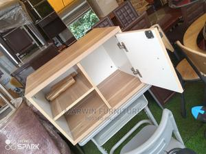 Modern Side Table | Furniture for sale in Greater Accra, Adabraka