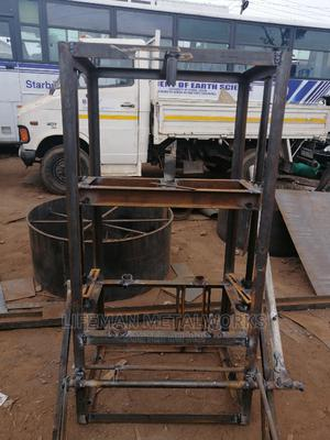 Welder Wanted for Employment   Construction & Skilled trade Jobs for sale in Greater Accra, Achimota