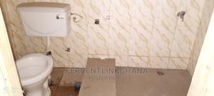 1bdrm House in Tema Metropolitan for Rent   Houses & Apartments For Rent for sale in Greater Accra, Tema Metropolitan