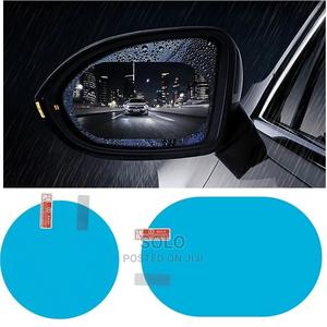 Car Rainproof Film | Vehicle Parts & Accessories for sale in Greater Accra, Santa Maria