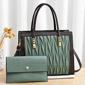 Ladies Set Bags   Bags for sale in Greater Accra, Tema Metropolitan