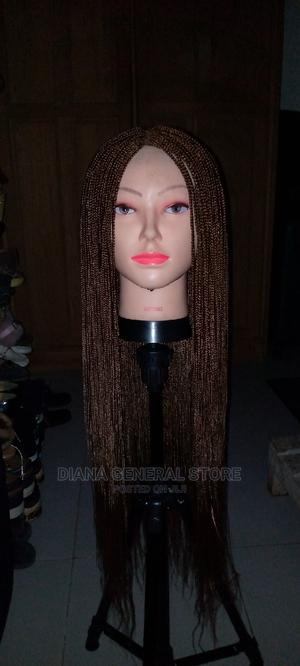 35 Inches Rasta Hair Braid | Hair Beauty for sale in Greater Accra, Ga South Municipal