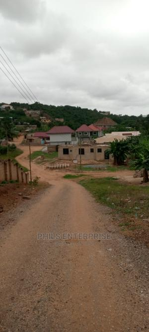 Land for Sale   Land & Plots For Sale for sale in Central Region, Effutu Municipal