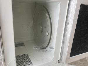 Kitchen Microwave Oven From Germany   Kitchen Appliances for sale in Greater Accra, Kasoa
