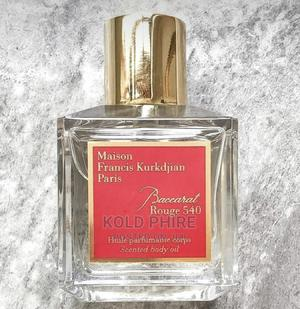 Authentic Designer Perfumes | Fragrance for sale in Greater Accra, Accra Metropolitan