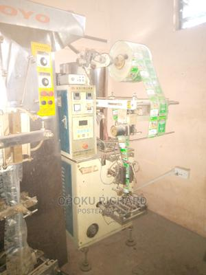 Engineering, Welding and Fabrication | Repair Services for sale in Greater Accra, Accra Metropolitan