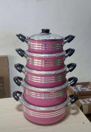 Kitchen Utensils   Kitchen Appliances for sale in Greater Accra, Ashaley Botwe