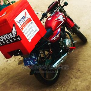 Delivery Service | Logistics Services for sale in Greater Accra, East Legon