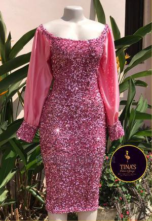 Nana Tuffour's Fashion | Wedding Wear & Accessories for sale in Ashanti, Kumasi Metropolitan