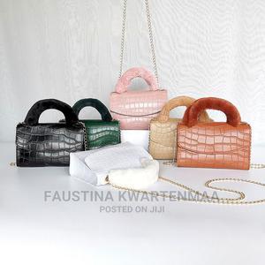 Xmas Donkomi Oooo Ladies Bags Pre-order Now | Bags for sale in Greater Accra, Tema Metropolitan