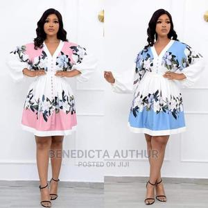 Dress for Ladies | Clothing for sale in Greater Accra, Ablekuma