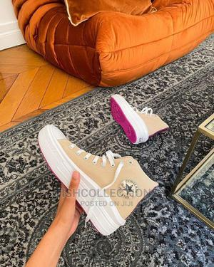 Quality Yet Affordable Sneakers | Shoes for sale in Greater Accra, Accra Metropolitan