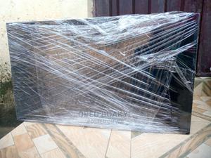 LG 32 Inches | TV & DVD Equipment for sale in Ashanti, Kumasi Metropolitan