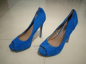 Uk Shoes Available   Shoes for sale in Central Region, Awutu Senya East Municipal