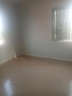1bdrm Apartment in Spintex Kfc Area for Rent | Houses & Apartments For Rent for sale in Greater Accra, Spintex