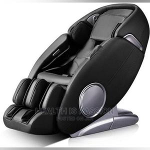 Massage Chair for Old People | Medical Supplies & Equipment for sale in Greater Accra, Achimota