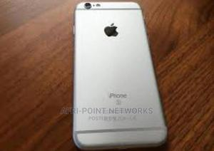 Apple iPhone 6 32 GB Gray | Mobile Phones for sale in Greater Accra, Spintex