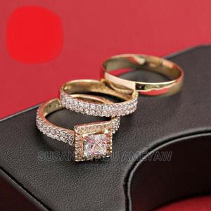 Quality Wedding Rings   Jewelry for sale in Greater Accra, Odorkor