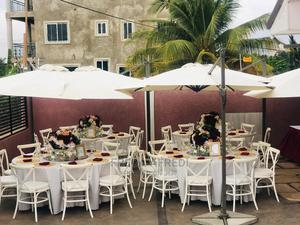 Event Decorations | Party, Catering & Event Services for sale in Greater Accra, Tema Metropolitan