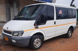 Ford Transit for Sale | Buses & Microbuses for sale in Greater Accra, Ashaiman Municipal