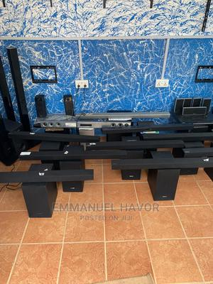 Samsung Soundbar | Audio & Music Equipment for sale in Greater Accra, Achimota