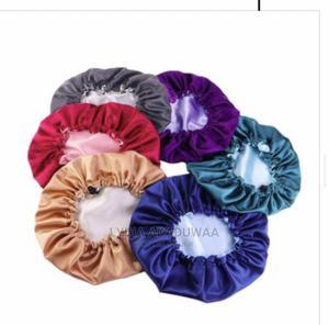 Hair Bonnet   Clothing for sale in Central Region, Awutu Senya East Municipal