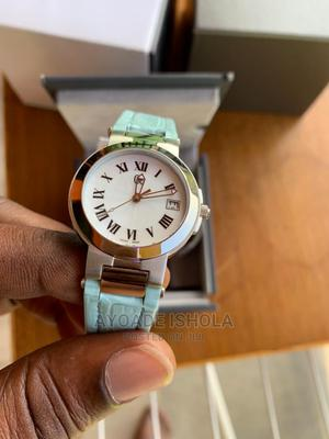 Guess Collection Gc15500 Ladies Watch | Watches for sale in Greater Accra, Abelemkpe