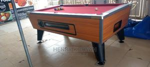Pool Table   Sports Equipment for sale in Central Region, Agona West Municipal