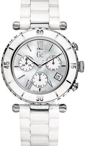 Guess Collection Chic 143001M1 LADIES WATCH | Watches for sale in Greater Accra, Abelemkpe