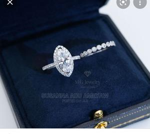 Quality Engagement and Wedding Rings   Jewelry for sale in Greater Accra, Odorkor