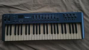 M-Audio Midi Keyboard Oxgen 49   Musical Instruments & Gear for sale in Central Region, Awutu Senya East Municipal