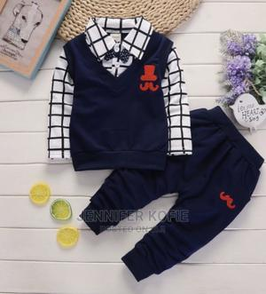 Heaven'S Kids Glam | Children's Clothing for sale in Greater Accra, Gbawe