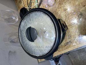 Binatone Rice Cooker | Kitchen Appliances for sale in Greater Accra, Kasoa