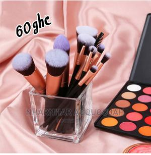 Goods Bought Are Brought In As Seen | Makeup for sale in Greater Accra, Madina