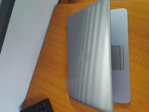 Laptop HP EliteBook 820 G4 8GB Intel Core I5 SSD 256GB | Laptops & Computers for sale in Greater Accra, Kwashieman