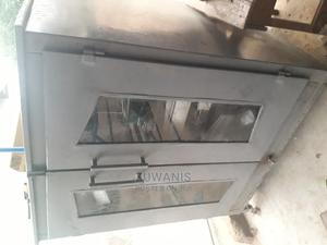 Quality Locally Made Oven | Industrial Ovens for sale in Greater Accra, Gbawe