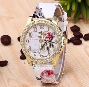 Colourful Ladies Watch   Watches for sale in Greater Accra, Madina