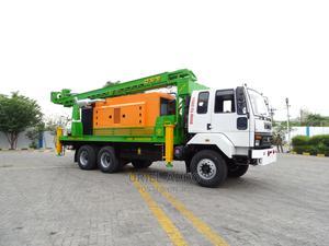 Drilling Truck | Heavy Equipment for sale in Western Region, Jomoro
