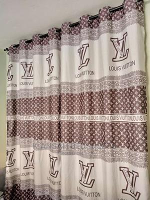 Classic Room and Windows Curtains | Home Accessories for sale in Greater Accra, Adabraka